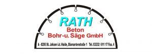 Rath Bohr